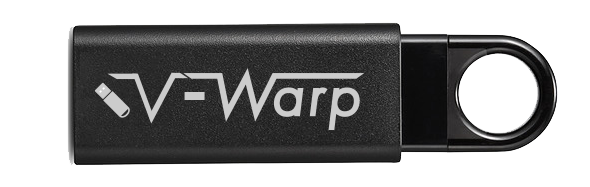 V-Warp